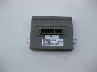 Dodge *56044129AJ* Transfer Case Module