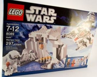 lego star wars sets in Toys & Hobbies