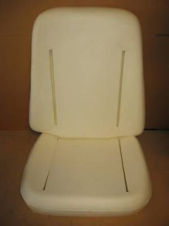 1968 chevelle bucket seats in Vintage Car & Truck Parts
