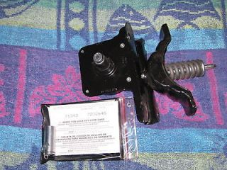 ford f.150/250/350 spare tire jack up down wheel tool 04 to 2012 new
