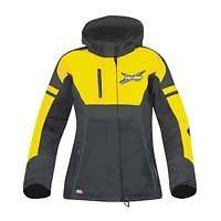 ski doo jacket in Snowmobiling
