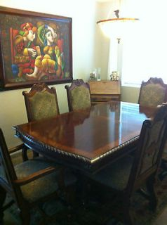 Dining Room Chairs London Ontario