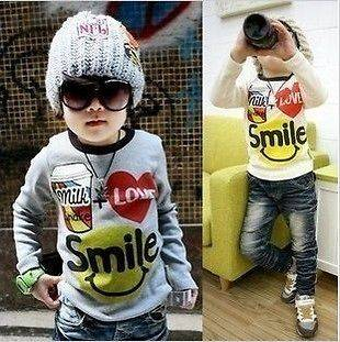 toddler boys clothes 3t in Baby & Toddler Clothing