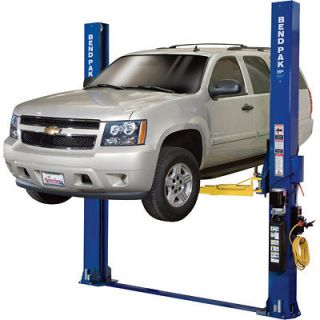 post auto lift in Lifts / Hoists / Jacks