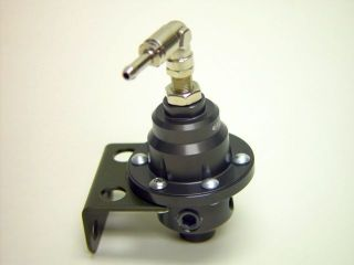 Auto Performance Parts  Fuel Systems  Fuel Pressure Regulators