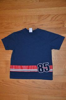 tommy hilfiger baby in Clothing,