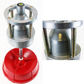 wheel balancer in Tire Changers/Wheel Balancers