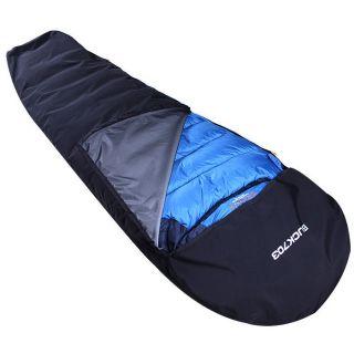 BUCK703 Sleeping Bag Cover Camping Outdoor Hunting Hiking Waterproof