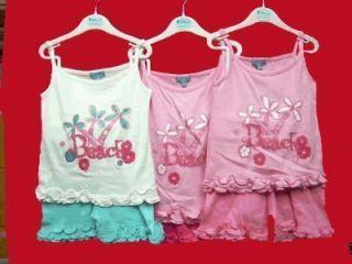 baby girl stuff in Clothing,