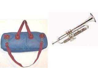 trumpet mute in Brass