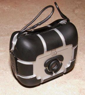 German Designed high quality CATCAM Pet Cam Timelapse Camera 3.2mp NIB