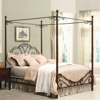 queen bed rails in Beds & Bed Frames
