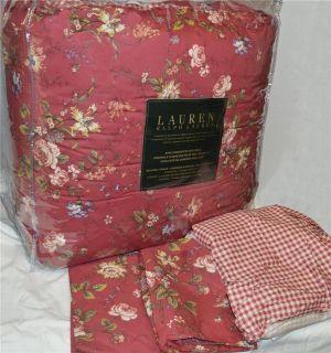 black red comforter queen in Bed in a Bag