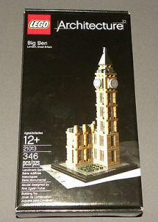 big lego sets in Other