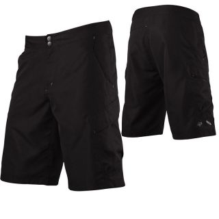 2012 Fox Racing Mens Ranger Mountain Bike MTB XC AM Cycling Shorts