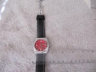 Newly listed Mens Watch Deporte Multi Function Japanese Movement 5