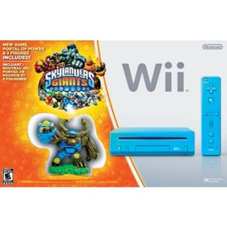 nintendo wii systems in Video Game Consoles