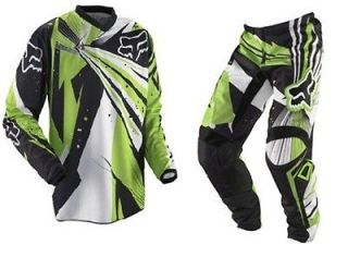 fox racing gear in Off Road Gear