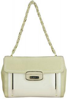love moschino bag in Handbags & Purses