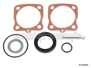vw dune buggy kits in Car & Truck Parts