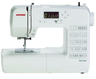janome sewing machines in Sewing Machines & Sergers