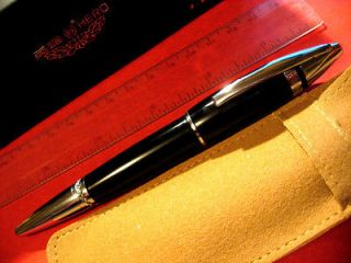 fountain pen converter in Pens