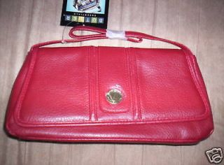 jen groover butler bag in Handbags & Purses