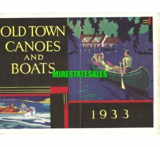 Goods  Water Sports  Kayaking, Canoeing & Rafting  Canoes