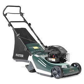 walker riding mower wiring diagram tractor repair wiring scag lawn mower parts diagram also kohler engine model and serial number location on a additionally