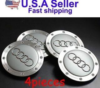 Audi A6 wheels in Wheels