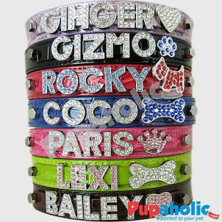 Pet Supplies  Dog Supplies  Collars & Tags