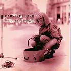 MARY LOU LORD Pace of Change EP 1998 CD 4 Song LIVE Seattle PROMO