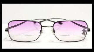 Authentic Chanel Sunglasses Frames 4079 Crystal CC Rhinestone Logo