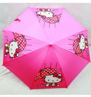 Hello Kitty Hello Kitty Pink Umbrella