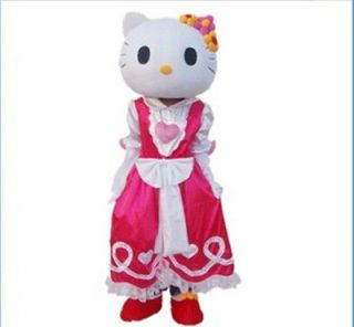 hello kitty costumes in Costumes, Reenactment, Theater