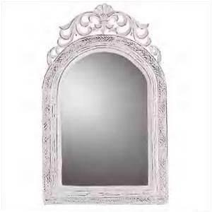 wall mirror in Home Decor