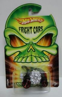 hot wheels fright cars in Diecast Modern Manufacture