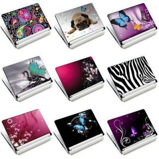 laptop skins in Other