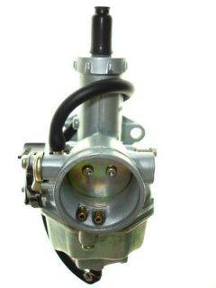 Carburetor Honda CB 125 S CB125S RB125 CARB 1980 1985