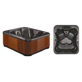 person hot tub in Spas & Hot Tubs