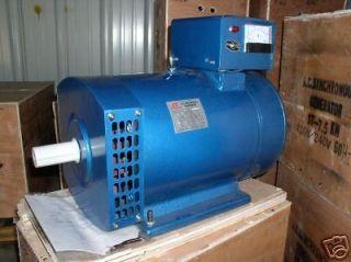 5kw generator in Industrial Supply & MRO