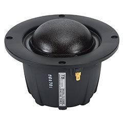 tang band in Home Speakers & Subwoofers