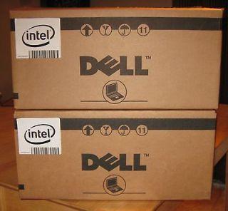 Dell Latitude E6520 Laptop i7 2640 Encrypted 256 SSD Camera 3 year NBD