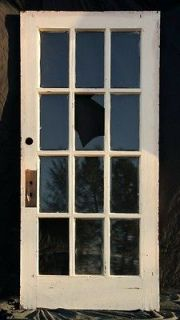 Pin 36x84 exterior door on pinterest for 36 inch exterior french doors