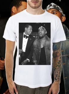 Jay Z & Kanye West T Shirt, Hoodie, Jumper, All Sizes Colours, watch