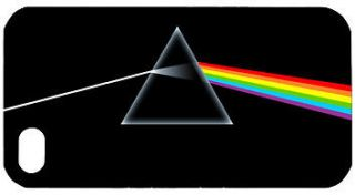 CHOICE OF PINK FLOYD IPHONE 4 & 4S MOBILE PHONE HARD CASE COVER MUSIC