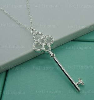 jewelry gift boxes necklace in Jewelry & Watches