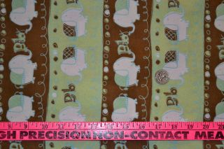 joann fabric in Crafts