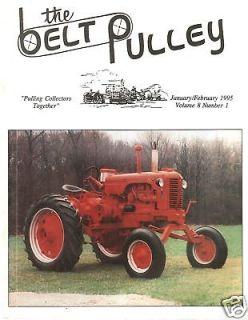 john deere lawn tractors series