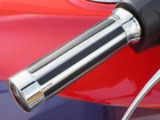Kawasaki Vulcan 500 800 900 1500 1600 2000 CHROME GRIPS